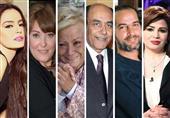 نجوم الفن تعليقاً على تفجيرات سيناء: لن تزيدنا إلا تماسكاً