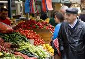 أسعار الخضروات والفاكهة والأسماك لليوم الخامس عشر من رمضان 2015