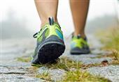 دراسة: ربع ساعة مشي تكفي لإنقاص الوزن بعد الإفطار