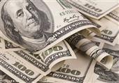 قفزة مفاجئة للدولار أمام الجنيه في البنوك