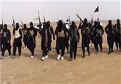 5 عمليات إرهابية نفذتها داعش في سيناء