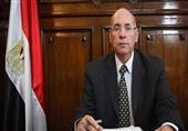 الحكومة تعلن عن وضع خطة عاجلة لتنمية سيناء