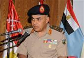 ولي ولي العهد السعودي يعزي الفريق صدقي صبحي في شهداء القوات المسلحة