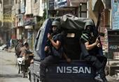 أمن المنيا يحيل 29 مسلح للنيابة برفقة الأحراز بعد ضبطهم بساعات