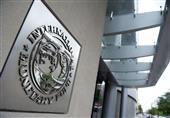 مسؤول بصندوق النقد الدولي: نحن على تواصل وثيق مع مصر