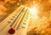 الأرصاد : طقس شديد الحرارة على القاهرة والمحافظات