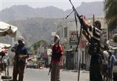 """""""مليشيات"""" الحوثيين تمنع الصحفيين اليمنيين من مغادرة اليمن"""