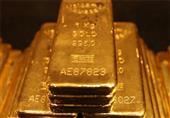 أسعار الذهب ترتفع بعد صدور بيانات ضعيفة بشأن أكبر اقتصاد بالعالم