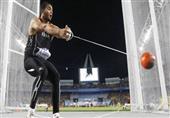 ارتفاع عدد المتأهلين بأولمبياد البرازيل إلى 9 بعد صعود الجمل