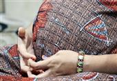 المسموح والممنوع للحامل أثناء السفر!