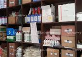 دكاكين الدواء البيطري المغشوش.. سبب لـ 500 مرض تصيب المصريين