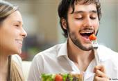 تفاصيل صغيرة من شأنها أن تعيد الحيوية للعلاقة الزوجية