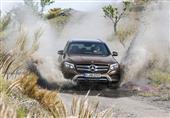 بالصور - موديلات SUV تغزو عالم السيارات