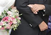 حاول استعراض مهاراته البهلوانية في يوم زفافه .. فكانت النتيجة صادمة