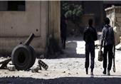 سوريا: المعارك تتواصل في محيط دمشق ومحافظات حلب وتدمر والحسكة ودرعا
