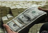 ننشر سعر الدولار أمام الجنيه في البنوك بعد عطاء المركزي الـ 392