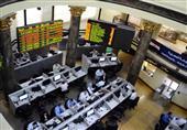 البورصة تربح 2.7 مليار جنيه وسط ارتفاع جماعي للمؤشرات