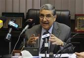 مصادر لبلومبرج: مصر تسعى لاقتراض 3.7 مليار دولار لتمويل اتفاق سيمنس
