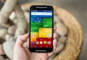 موتورولا تكشف النقاب عن هاتف Moto G 2015