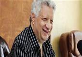"""مرتضى منصور بعد تعادل الأهلي: أول مرة يلعبوا من غير """"سحر وشعوذة"""""""