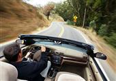 ضبط سويسري يقود سيارات دون رخصة على مدار 25 عاما