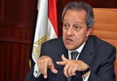 وزير الصناعة: الحكومة حريصة على تطوير وتعديل كافة التشريعات والقوانين