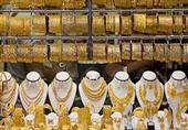 ننشر أسعار الذهب في مصر اليوم الأربعاء بعد استقرارها عالميًا