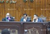 9 سبتمبر.. الحكم على المتهم بحرق كنيسة كرداسة(صور )