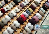 ما حكم إعادة الفريضة لتحصيل ثواب الجماعة؟
