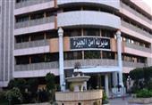 مقتل مجند وإصابة 3 بينهم مدني في هجوم مسلح على سفارة النيجر بالهرم