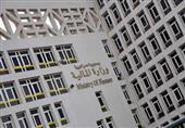 الحكومة تسعى لاقتراض 262 مليار جنيه خلال 3 أشهر