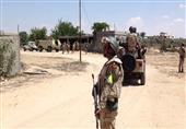 مصر تبحث عن حلول بعد هجوم سيناء