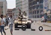 هيومان رايتش واتش: الحوثيون ارتكبوا انتهاكات خطيرة في مستشفى يمني بعدن
