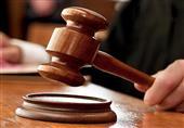 إحالة 14 متهمًا للمحاكمة التأديبية لتورطهم في إنشاء فندق بدون ترخيص