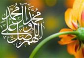 32 فائدة وفضل للصلاة علي النبي صلى الله عليه وسلم؟