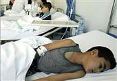 وفاة طفل وإصابة 4 آخرين لإصابتهم بالتسمم الغذائي بالبحيرة
