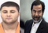 """السجن 28 عاما """"للجاسوس الصغير"""" الذي أرشد عن صدام"""