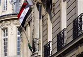 سفارات مصر في الخارج تواصل الاحتفال بذكرى ثورة يوليو