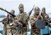 نيجيريا والكاميرون تتفقان على تعزيز تعاونهما في مواجهة بوكو حرام