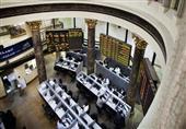 البورصة تربح 9 مليار جنيه في أسبوع وسط ارتفاع سيولة السوق