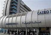 مطار القاهرة يعفي الوفود المشاركة في افتتاح قناة السويس من رسوم الدخول