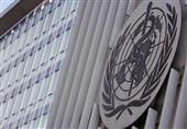"""منظمة الصحة: العالم على شفا امتلاك لقاح فعال للعلاج من """"إيبولا"""""""