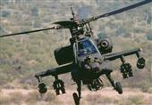 الجيش يصفي 26 تكفيريا ويصيب 30 آخرين بالشيخ  زويد