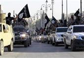 مسؤول ليبي: عشرات الدواعش فروا إلى مصر.. والخارجية: حدودنا مؤمنة بالكامل