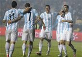 3 تحديات تواجه جيل الأرجنتين