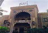 أوقاف الأقصر تخصص 17 مسجدا للاعتكاف خلال العشر الأواخر من رمضان