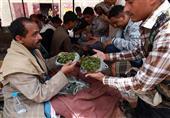 رغم الحرب.. مخدر القات أهم من الماء والطعام في اليمن
