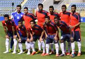 اتحاد الكرة يفرض عقوبات كبيرة على نادي النصر