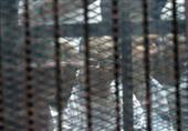 مد أجل الحكم على 27 متهما بإقتحام مركز شرطة أوسيم لـ2 أغسطس