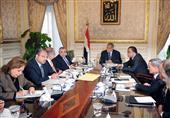 ننشر خطة الحكومة الجديدة بشأن قناة السويس ومترو الأنفاق والطرق